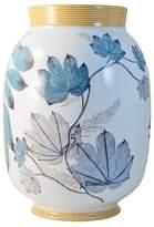 Bernardaud Jardin Indien Toscan Vase