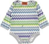 Missoni Bodysuits - Item 34566208