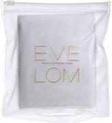 Eve Lom Women's Muslin Cloths