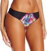 Cleo by Panache Cleo Women's Breeze Thong