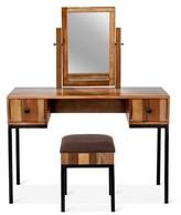 Mudhut Asmara Vanity Set