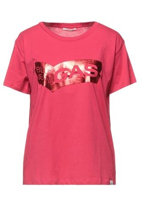 Gas Jeans T-shirt