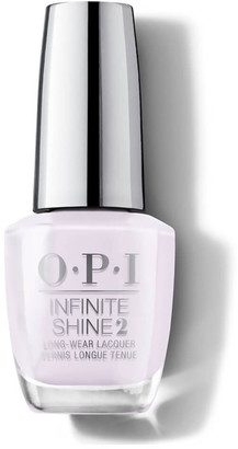 OPI Mexico City Limited Edition Infinite Shine Nail Polish - Hue is the Artist? 15ml