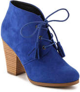 Journee Collection Wen Bootie - Women's