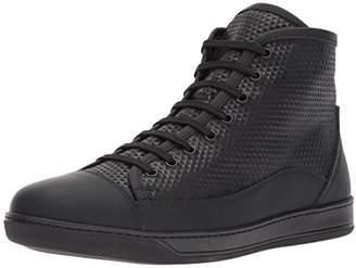 Bugatchi Men's Abruzzo Sneaker