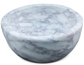 Thirstystone Lavender Marble Bowl