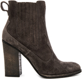 Dolce Vita Conway Bootie