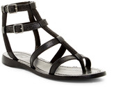 Frye Rachel Gladiator Sandal