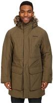 Marmot Longwood Jacket