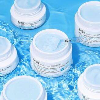 belif Aqua Bomb Cleansing Balm