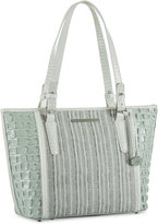 Brahmin Medium Asher Edgewater Tote