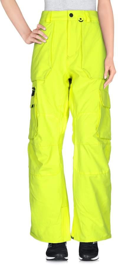 Volcom Ski Pants - Item 13038116