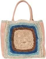 Maliparmi Handbags - Item 45364354