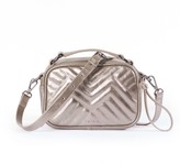 Esprit Tasha Clutch Bag
