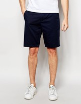 United Colors Of Benetton Chino Shorts
