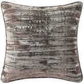 Tracy Porter Fleur Solid Velvet Pillow