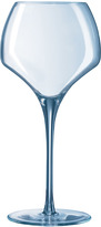 Houseology Chef & Sommelier Open Up Tannic Goblet 55cl Set Of 6