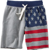 Osh Kosh Oshkosh Pull-On Shorts Preschool Boys
