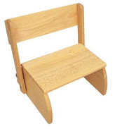 Kid Kraft Kids Stool
