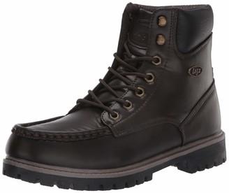 Lugz Men's Folsom Fashion Boot