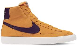 Nike BLAZER 77 SNEAKERS