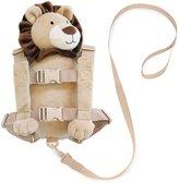 Gold Bug 2 in 1 Buddy Harness Buddy - Lion