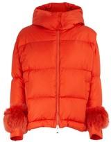 Moncler Effraie jacket