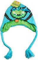 Nickelodeon Teenage Mutant Ninja Turtles - Winter Hat
