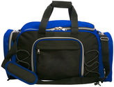 Natico The Travelers Duffel Bag