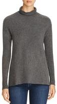 B Collection by Bobeau Imogen Turtleneck Sweater