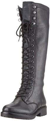 Remonte Women's R6579 High Boots