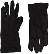 Icebreaker Glove Liner 200 Gloves