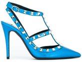 Valentino Garavani 'Rockstud' pumps