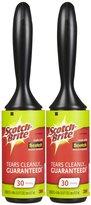 Scotch Lint Roller
