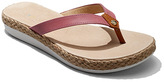 Tommy Bahama Women's RelaxologyTM Ionna