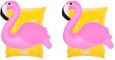 Sunnylife Flamingo Inflatable Armbands