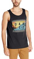 Oakley Men's Yeww Tank