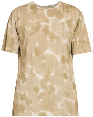Alyx Tie-Dye T-Shirt