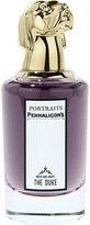Penhaligon's Penhaligons Much Ado about the Duke eau de parfum 75ml