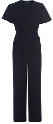 Lauren Ralph Lauren Occasion LRL Delytha Jumpsuit Ld94