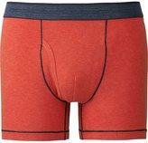Uniqlo Men's Supima(R) Cotton Stitch Belt Boxer Briefs