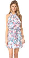 Parker Trisha Dress
