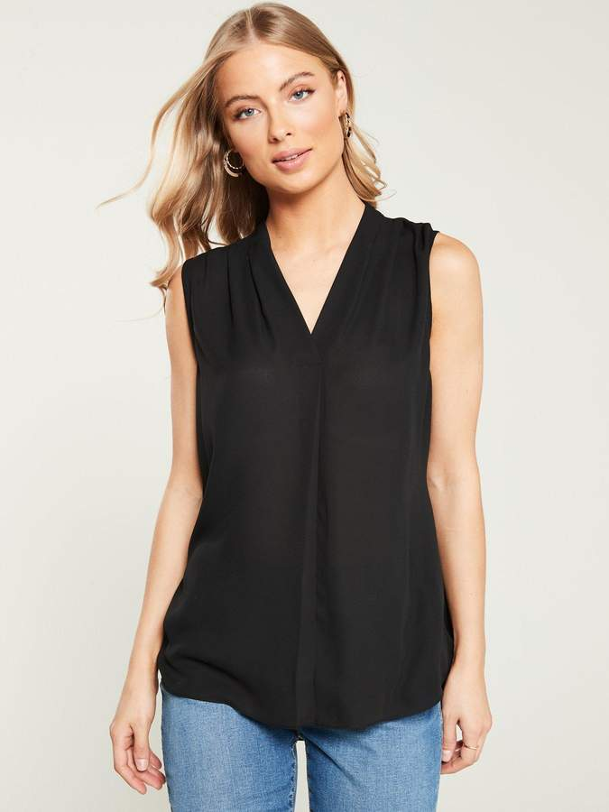 a4903190383 Wallis Tops For Women - ShopStyle UK