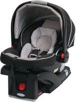 Graco SnugRideTM Click ConnectTM 35 Infant Car Seat