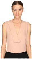 Theory Salvatill Classic GGT Top Women's Clothing