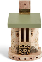 Marks and Spencer Multi Insect House
