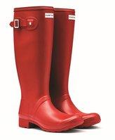 Hunter Tour Rain Boots for Women