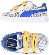 Puma Low-tops & sneakers - Item 11328821