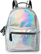 Imoshion Hologram Small Backpack