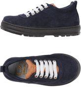 Gallucci Low-tops & sneakers - Item 11112325
